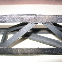 fibreglass_truss