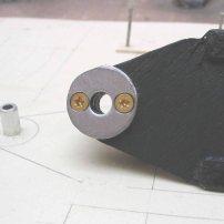 magnet_lock
